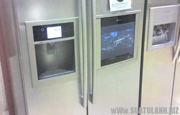 Để có chiếc tủ lạnh mới hoàn hảo