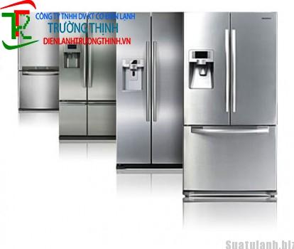 Cách chọn mua tủ lạnh Samsung
