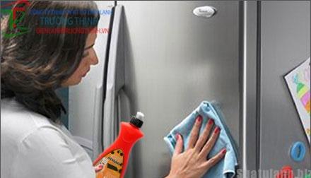 Tư vấn sử dụng tủ lạnh tốt nhất