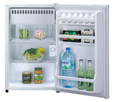 Sửa tủ lạnh Daewoo