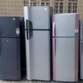 Cách chọn mua tủ lạnh cũ chất lượng tốt