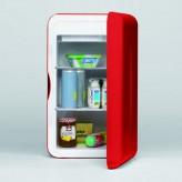 Có nên mua tủ lạnh mini ở thời điểm này không?