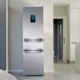 Tủ lạnh Fagor được xếp hạng A+++ về tiết kiệm năng lượng