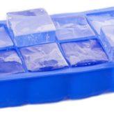 Nguyên nhân và cách khắc phục tủ lạnh lâu đông đá.